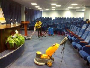 Химчистка мебели - цена в Краснодаре